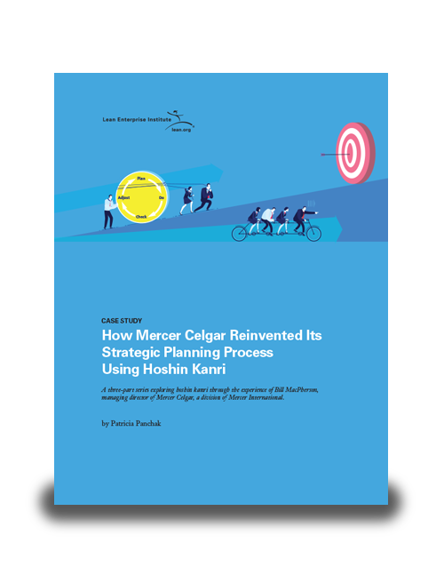 mercer-case-study-cover